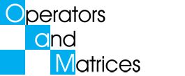 OaM logo
